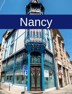 vignette Nancy